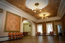 Kroonisaal