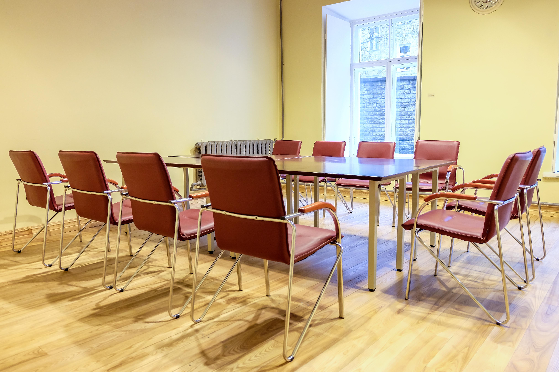 Faszinierend Diele Modern Sammlung Von Ruum (2) Opetajatemaja Tallinna Opetajate Maja Ruumide