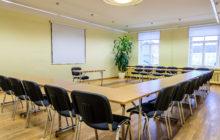 gertrudi tuna opetajate maja ruumide rent koolitusruum