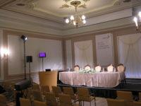 tallinna opetajate maja ruumide rent seminar konverents vastuvott pulmad peoruumid sunnipaev peokoht klassiruum umarlaud gala ohtusook uritus sundmus