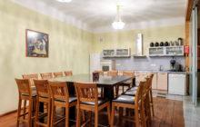 Vurtsituba tallinna opetajate maja ruumide rent kook opperuum klassiruum toit toidu valmistamine sook kokkamine umarlaud vein juust (6)