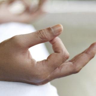 kontorijooga meditatsioon pingetest vabastamine lodvestumineopetajate maja koolituskeskus meeskonnakoolitus taiendope elukestev ope