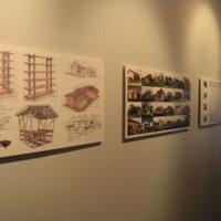 näitus Opetajate Maja kunstisaal kunstigalerii