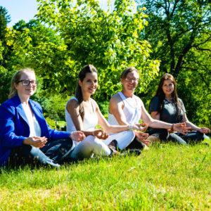 f7209ca6aa7 Tallinna Õpetajate Maja Teadlik hingamine edasijõudnutele