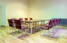 diele ruum (2) opetajatemaja tallinna opetajate maja ruumide rent seminar konverents vastuvott pulmad peoruumid sunnipaev peokoht klassiruum umarlaud gala ohtusook uritus