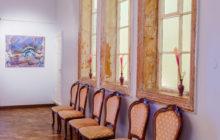 hansasaal kroonisaal tallinna opetajate maja ruumide rent seminar konverents vastuvott pulmad peoruumid sunnipaev peokoht klassiruum umarlaud gala ohtusook uritus sundmus