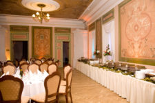 kroonisaal tallinna opetajate maja ruumide rent seminar konverents vastuvott pulmad peoruumid sunnipaev peokoht klassiruum umarlaud gala ohtusook uritus sundmus