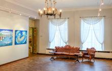 Kunstigalerii naitused tallinna opetajate maja ruumide rent